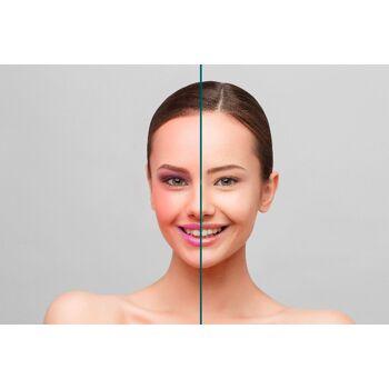 Große Palettenaktion - jetzt wird aufgeräumt - Sweet Face Make Up Entfernungstuch 2er S - 1080 Stück