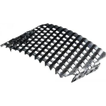 Ersatzblatt Surform Klingenlänge 63 mm breite 42 mm Art.-Nr. 40 00 787 197