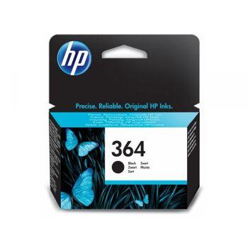 HP Tinte schwarz Vivera 364 CB316EE | HP - CB316EE