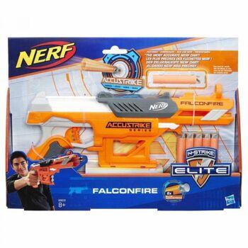 Nerf ACCUSTRIKE Falconfire