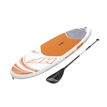 Stand Up Paddle Board Aqua Journey