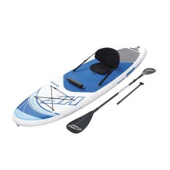 Stand Up Paddle Board Aqua Oceana