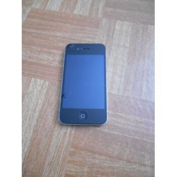 Apple iPhone 4/4s mix - no icloud 8/16/32/64
