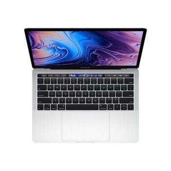 APPLE MacBook Pro TB Z0W7 13,3  Intel Quad-Core i5 Intel MUHR2D/A-165818