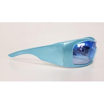 Kinder Sonnenbrille - 7 Farben Sortiment
