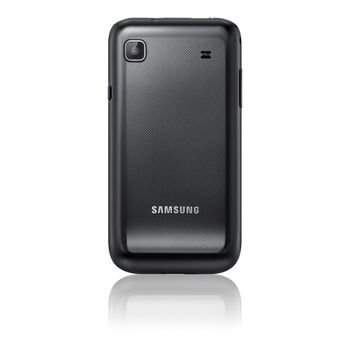 Samsung i9000/i9001/9003 Galaxy 8GB Android 4.4.4