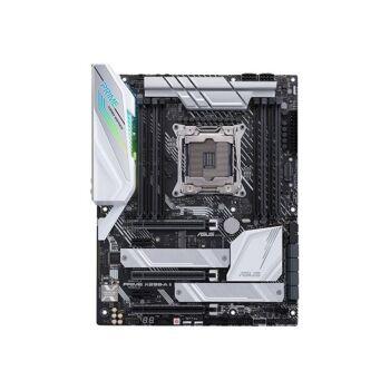 ASUS PRIME X299-A II 2066 D 90MB11F0-M0EAY0