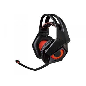 ASUS ROG Strix Wireless - Headset - Full-Size 90YH00S1-B3UA00