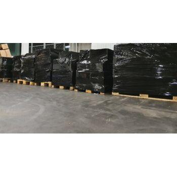 Sonderposten Restposten Aktions Paket 1000 Teile bunt gemischt die Hammer Aktion 2020