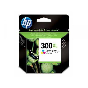 HP Tinte farbig 300XL CC644EE   HP - CC644EE