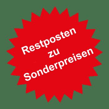 Komplettes Ladeninventar inkl Regale Ständer Tresen Ware Kartons Klebeband Haushalt Spielwaren