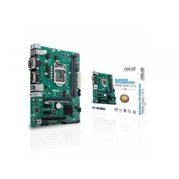 MB ASUS PRIME H310M-CR2.0/CSM 90MB0ZM0-M0EAYC