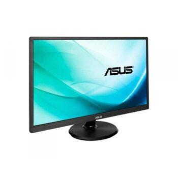 ASUS 60,4cm Essential VA249NA D-Sub DVI 90LM02W1-B01370