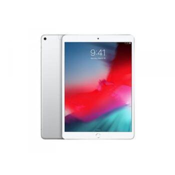 Apple iPad Air 3 10.5 inch 64GB (2019) 4G silver DE - MV0E2FD/A