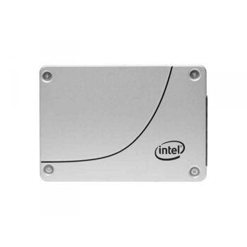 SSD 2.5  960GB Intel DC S4510 TLC Bulk Sata 3 - SSDSC2KB960G801