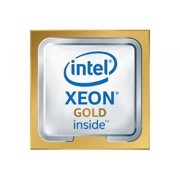 CPU Intel XEON Gold 6144/8x3.5 GHz/24.75MB/150W+++ - CD8067303843000