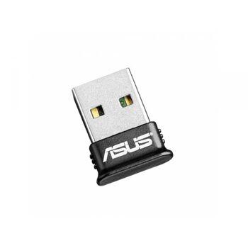 Asus Netzwerkadapter USB 2.0 USB-BT400