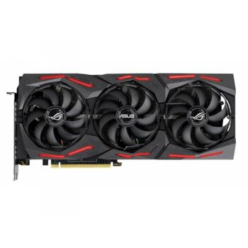 Asus VGA GeForce® RTX 2070 SUPER 8GB Strix 90YV0DI2-M0NA00