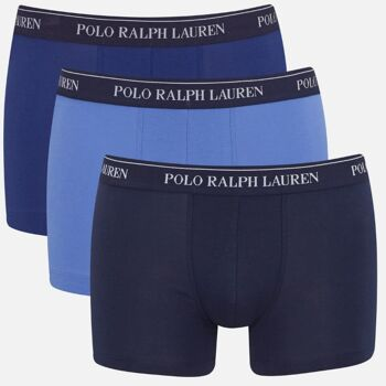 Ralph Lauren Boxershorts