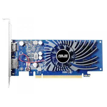 ASUS GT1030-2G-BRK GeForce GT 1030 2GB GDDR5 90YV0AT2-M0NA00