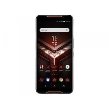 ASUS ZS600 ROG Phone Dual Sim 128GB black DE - ZS600KL-1A032EU