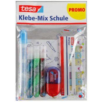 12-12300676, Tesa Klebe-Mix