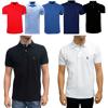 Ralph Lauren Polo Shirt Polohemd