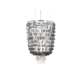 68 x Designer-IMPRESSIONEN living Deckenlampen Made in Germany 14,70 €