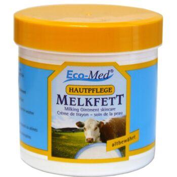 28-600085, Melkfett 250 ml Dose