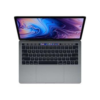 APPLE MacBook Pro TB Z0W4 13,3  Intel Quad-Core i5 Intel MUHN2D/A-165485