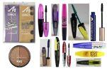 Aktions Preis Kosmetik im neuen Mix in neuer Lieferung, Geschenkbox