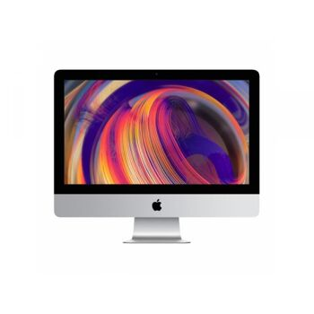 APPLE iMac 4K Z0VY 21,5  Intel 6-Core i5 RadeonPro MRT42D/A-149826