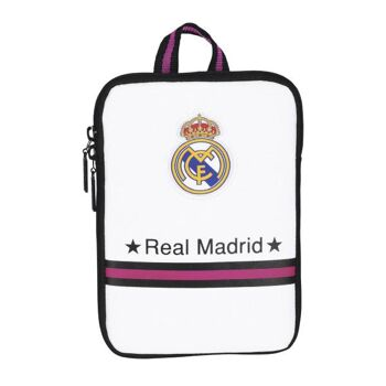 Real Madrid - Tablet Tasche 7.9 Zoll
