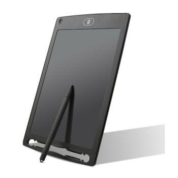 LCD Schreibtafel 8,5