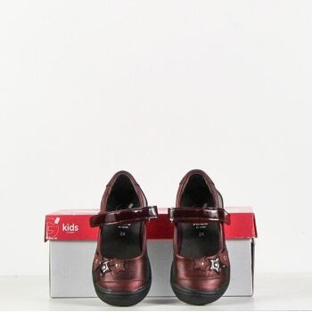 GEMO shoes for kids wholesale