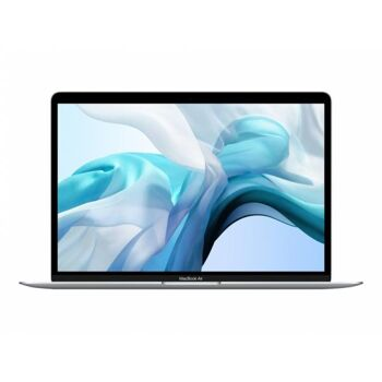 APPLE MacBook Air Z0X2 13,3  Intel Dual-Core i5 MVFJ2D/A-165231