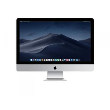 APPLE iMac 4K Z0VY 21,5  Intel 6-Core i5 RadeonPro MRT42D/A-150066