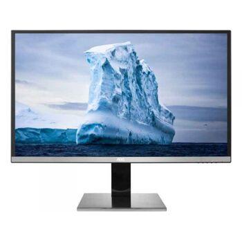 AOC 81,3cm (32 ) 16:09 DVI+HDMI+DP+USB 4K Lift bl U3277PWQU