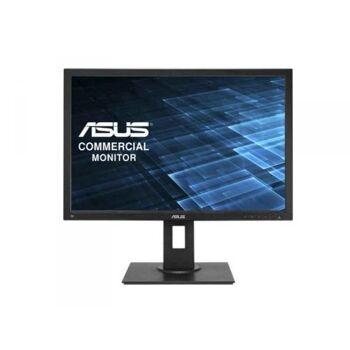 ASUS 61,1cm Commerc.BE24AQLB D-Sub DVI+DP IPS Spk Lift 90LM0291-B01370