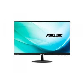 ASUS VX24AH - LED-Monitor - 60.5 cm (23.8 )