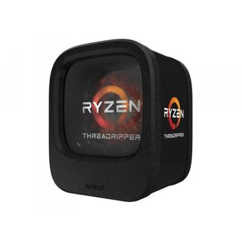 CPU AMD Ryzen Threadripper 1900X 3.8 GHz YD190XA8AEWOF
