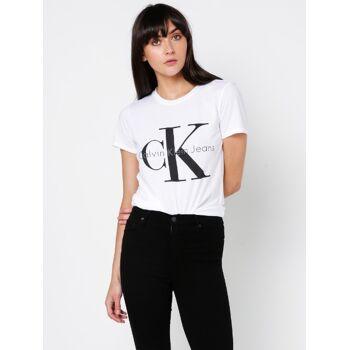 Calvin Klein wommen tshirts