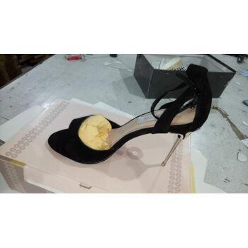 Restposten Damenschuhe High Heels