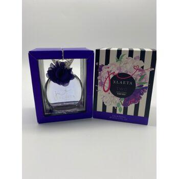 XLAETA TWO Parfum, 50ml