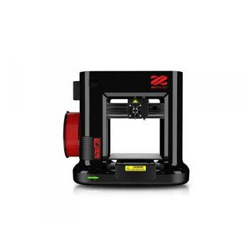 3D-Drucker Da Vinci Mini W+ MR (EU) black color 3FM3WXEU01B