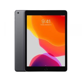Apple iPad 10,2  25,91cm 32GB WIFI SpaceGrey iOS MW742FD/A