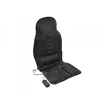 Sitz-Massagegerät/Heizung für Zuhause/Auto (Robotic Cushion)