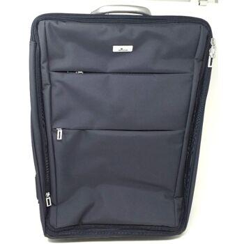 12-1096554, Reise-Koffer groß