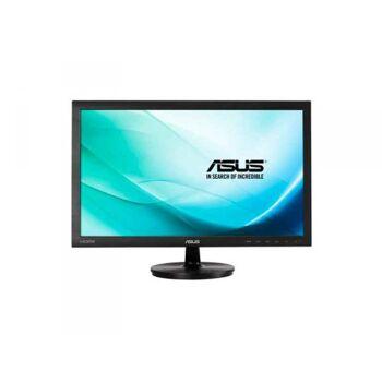 ASUS 60,0cm (23,6 ) VS247HR D-Sub DVI+HDMI 90LME2301T02231C-
