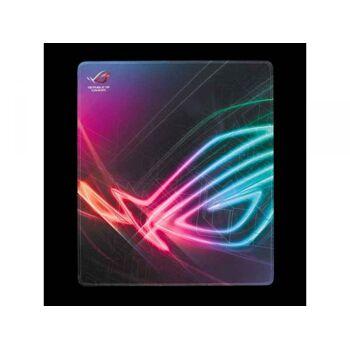 ASUS ROG Strix Edge Mehrfarben 90MP00T0-B0UA00